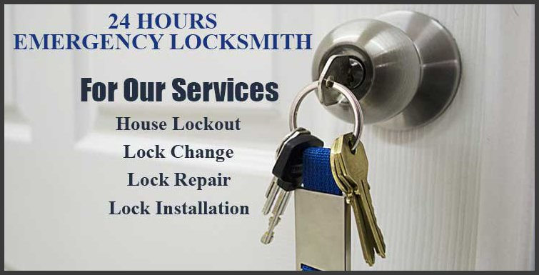 Oak Hill FL Locksmith Store, Jacksonville, FL 904-601-3508